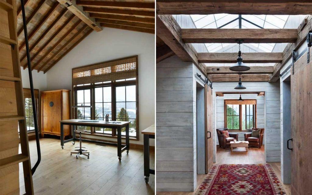 Arhitektura_luxe_casaricca_25.jpg