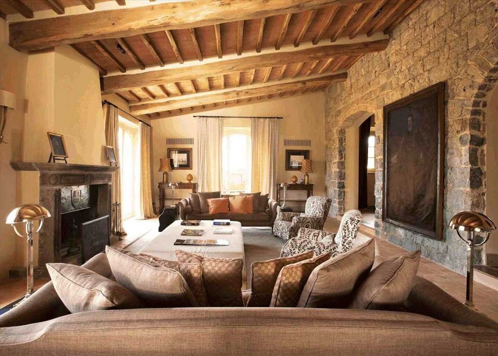 Tuscan_style_casaricca_6.jpg