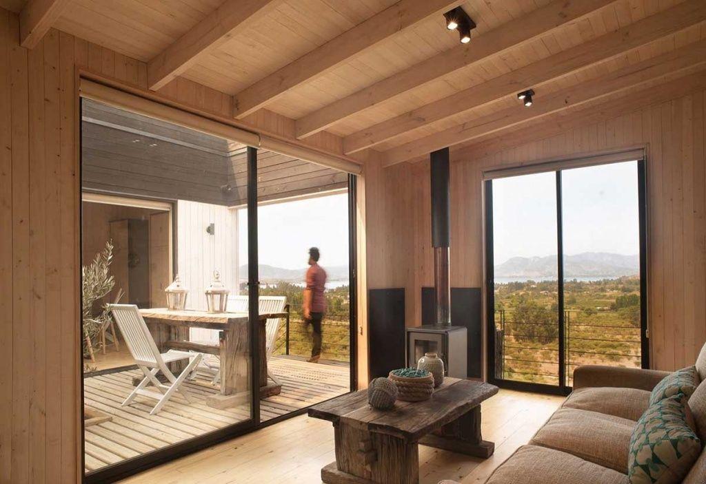 Arhitektura_luxe_casaricca_45.jpg