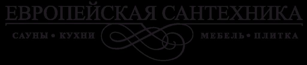 logo_san4u.png
