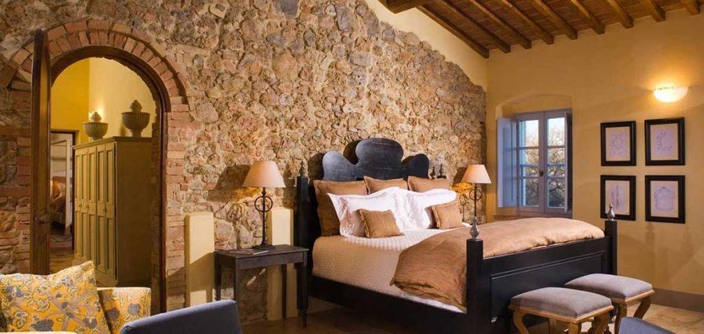 Tuscan_style_casaricca_7.jpg