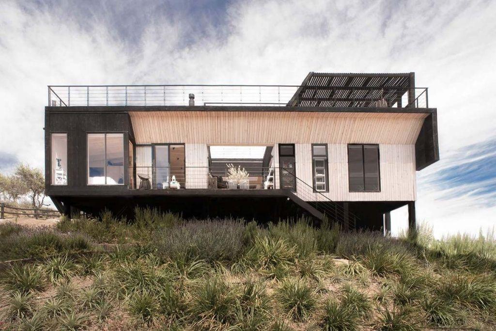 Arhitektura_luxe_casaricca_42.jpg