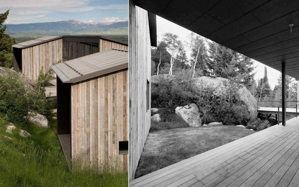 Arhitektura_luxe_casaricca_15.jpg