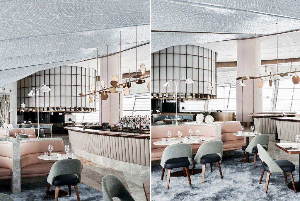restoran_v_dubae_casaricca_2.jpg