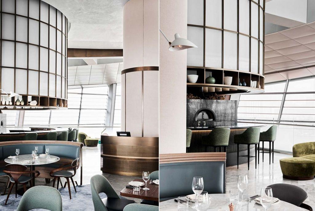 restoran_v_dubae_casaricca_6.jpg
