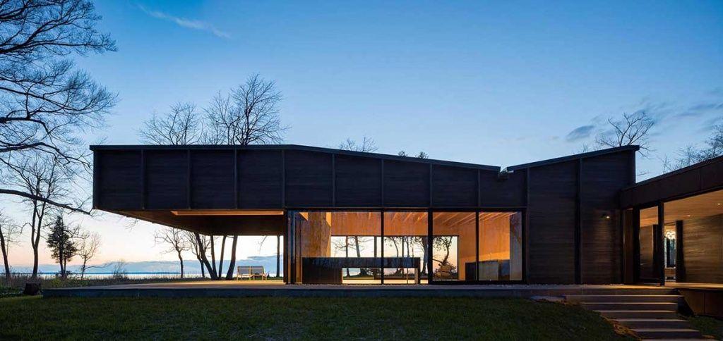 Arhitektura_luxe_casaricca_36.jpg