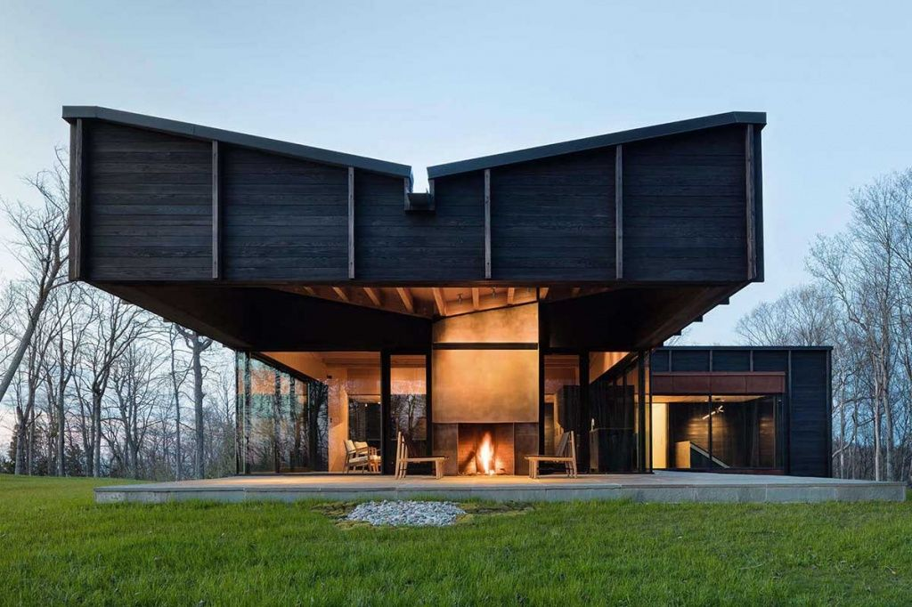 Arhitektura_luxe_casaricca_34.jpg