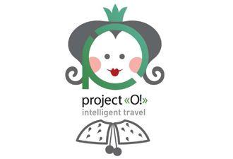 лого О.jpg