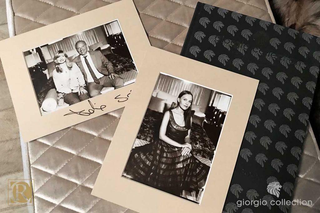 giorgio_collection_moscow_casaricca_5.jpg