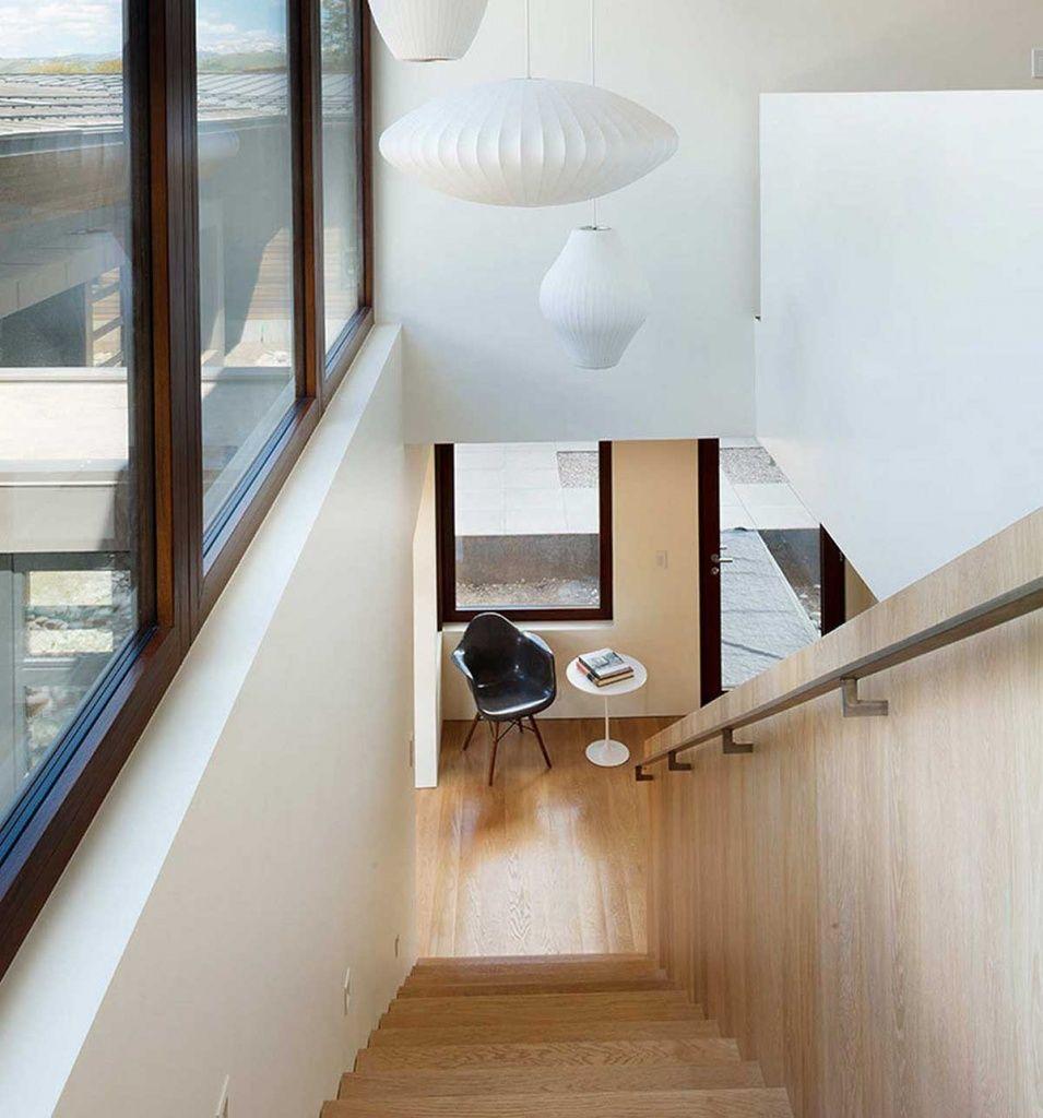 Arhitektura_luxe_casaricca_7.jpg