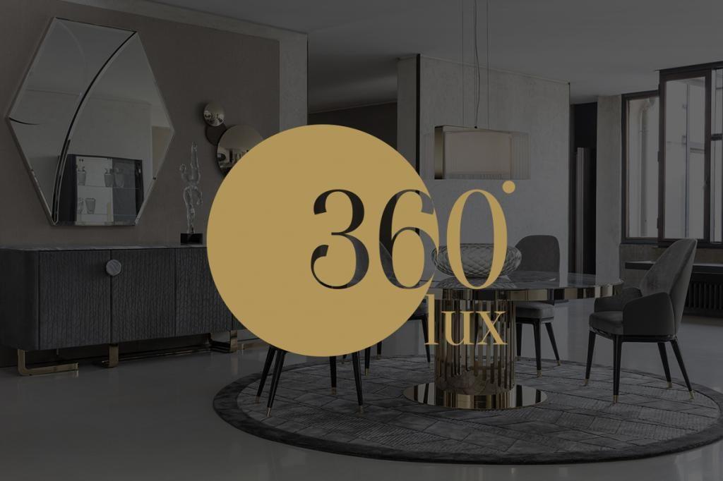 360_2_1.jpg