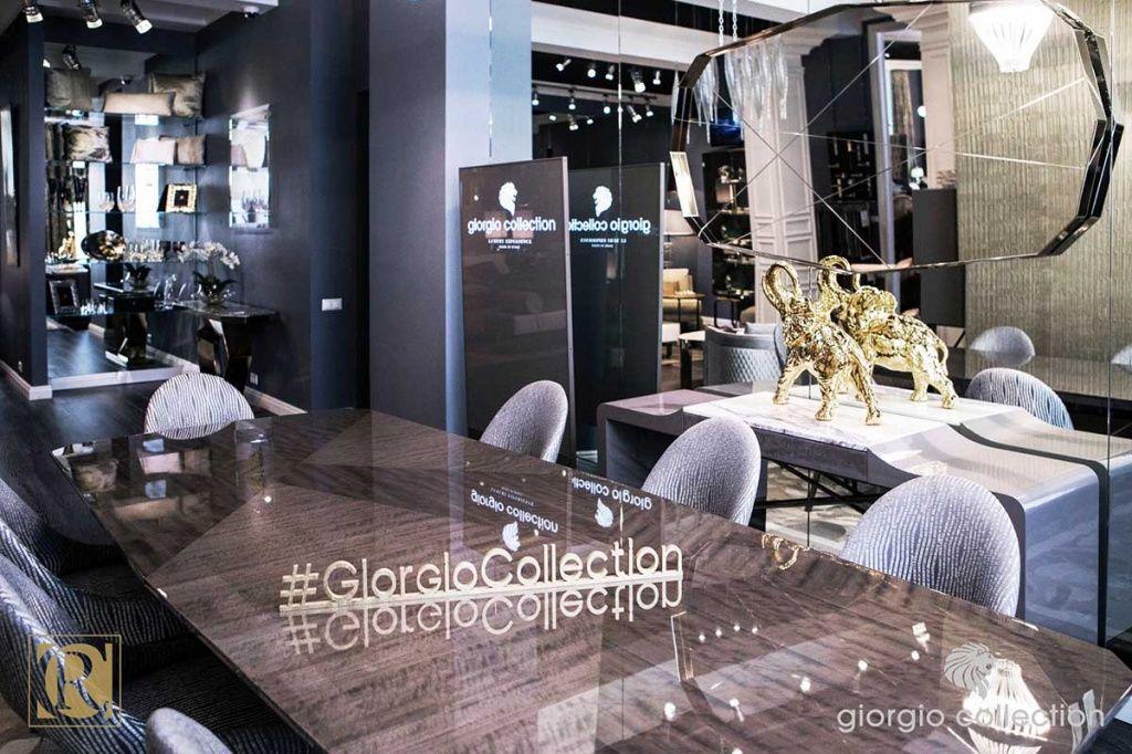 giorgio_collection_moscow_casaricca_3.jpg