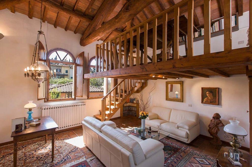 Tuscan_style_casaricca_10.jpg