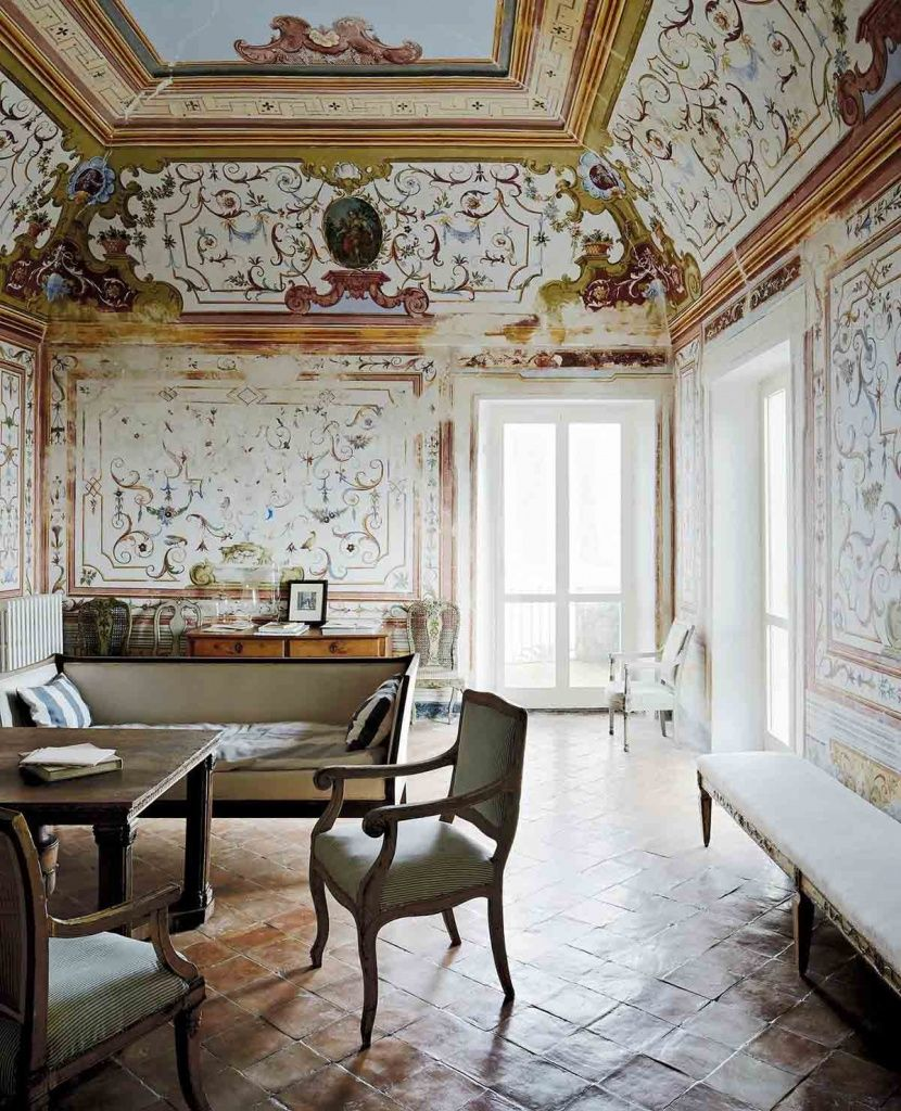 Tuscan_style_casaricca_8.jpg