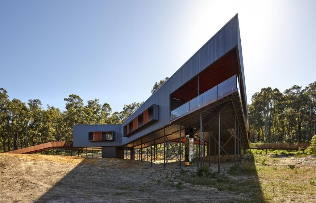 nannup_holiday_house_by_iredale_pedersen_hook_architects.jpg