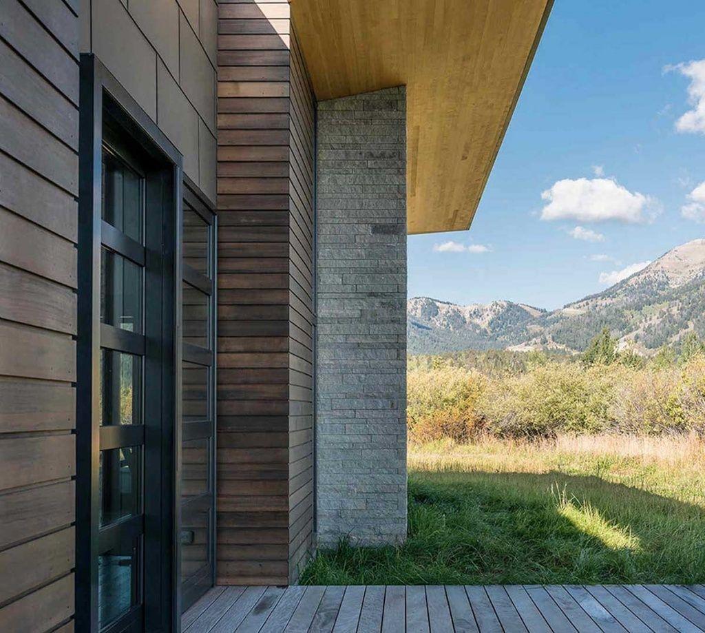 Arhitektura_luxe_casaricca_8.jpg