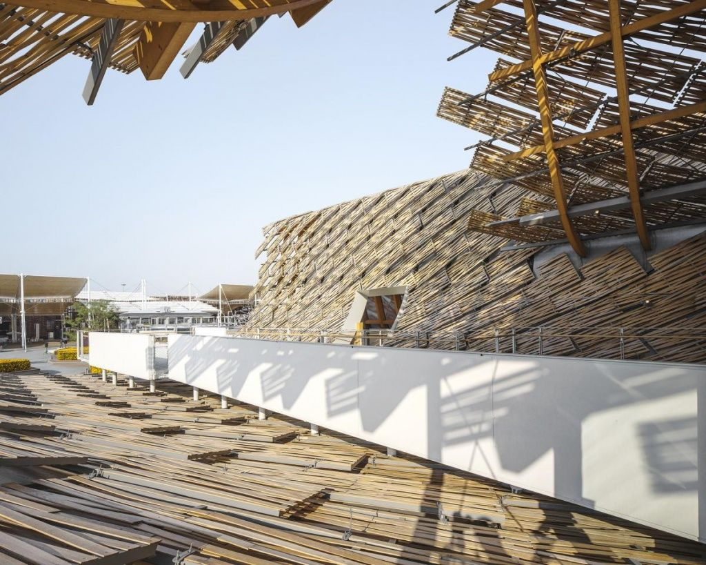 china_pavilion_for_expo_milano_2015_by_studio_link-arc_llc.jpg