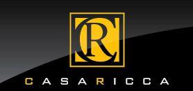 logo CasaRicca.jpg