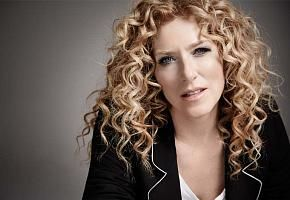 Просто о стиле. Kelly Hoppen
